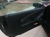 Chevrolet Camaro, 2011