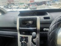 Toyota Voxy, 2013