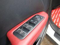Lexus RX200t , 2016