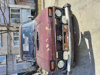 ВАЗ 21214 Нива, 2007