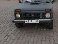 ВАЗ 21113, 2004