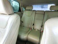 Lexus RX 350, 2012