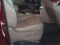 Lexus GX460, 2010