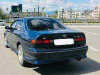 Toyota Camry Gracia, 1998