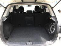 Mitsubishi RVR, 2010