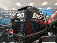 Mercury 30, 2017