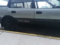 Toyota Sprinter Carib, 1994