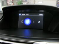 Honda Accord, 2016