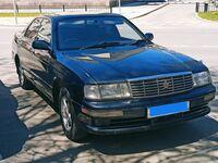 Toyota Crown, 1994