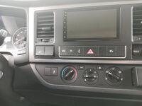 Hyundai E-Mighty, 2021