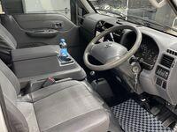 Nissan Vanette, 2012