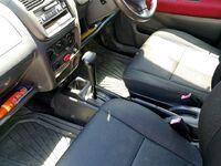 Chevrolet Cruze, 2005