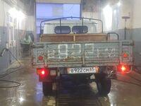 УАЗ 33094 Фермер, 2004