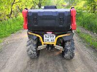 Stels ATV 800 Guepard, 2016