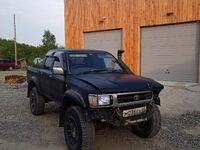 Toyota Hilux Pick Up, 1995