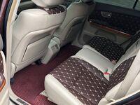 Lexus RX 350, 2007