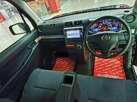 Toyota Pixis Space, 2017