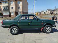 Lada 2107 , 1999