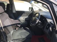Mitsubishi Delica D:5, 2012