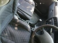 Nissan Ad Wagon, 1999