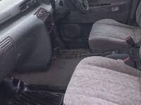 Toyota Lite Ace Noah, 1997