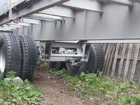 МАЗ МАН 642268, 2004