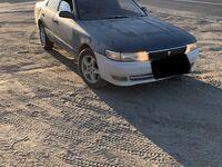 Toyota Chaser, 1994