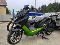 SPR-MOTORS FORCE, 2021
