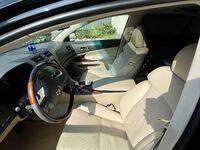 Lexus GS430, 2005