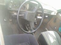 ВАЗ 2105, 1987