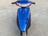 Honda Dio AF35 , 2001
