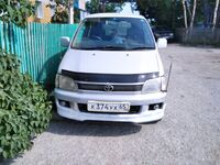 Toyota Lite Ace Noah, 1996