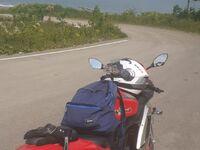 SPR-MOTORS Skyline, 2014