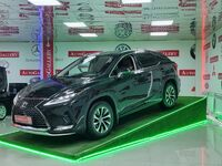 Lexus RX 300, 2019