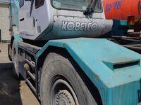 Kobelco RK250, 2001