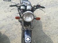 Yamaha SRX, 1992