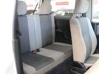 Mitsubishi Pajero Mini, 2007
