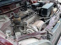 Toyota Rav4, 1995