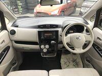 Nissan Dayz, 2018