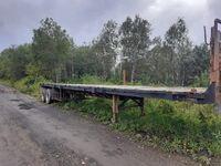 Aichi SR 121, 1998