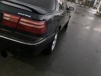 Honda Accord Inspire, 1993