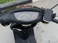 Honda Dio AF35 , 2006