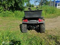ATV Hammer 300 cc , 2020