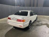 Toyota Premio, 1998