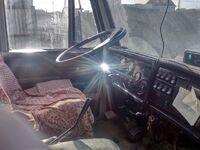 КамАЗ 4308 (4х2), 1995