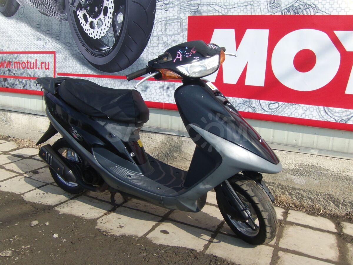 Скутеры Honda Motor Co Ltd. | скутер Хонда Мотор |: (495 ...