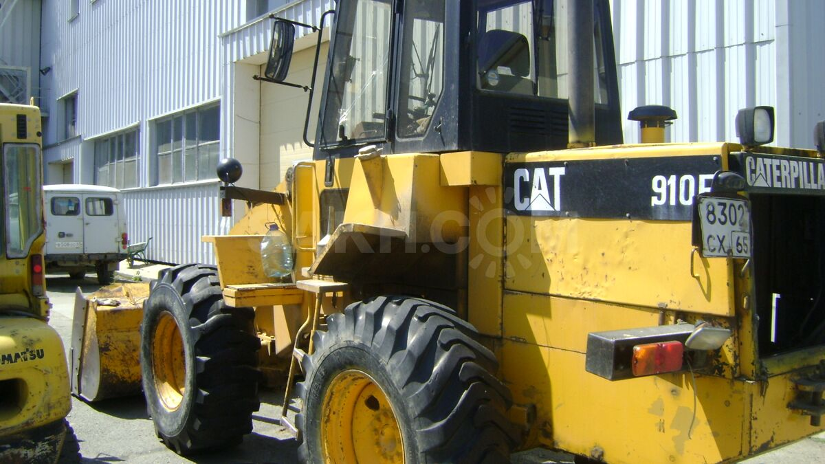 caterpillar mitsubishi ltd Mitsubishi caterpillar forklift america is the leading manufacturer of forklifts offering reliable aftermarket support and complete forklift solutions.