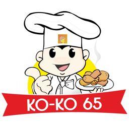 Ко-Ко 65