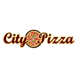 Пиццерия City Pizza