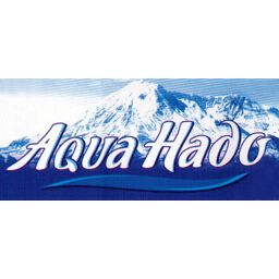 Аква-Надо